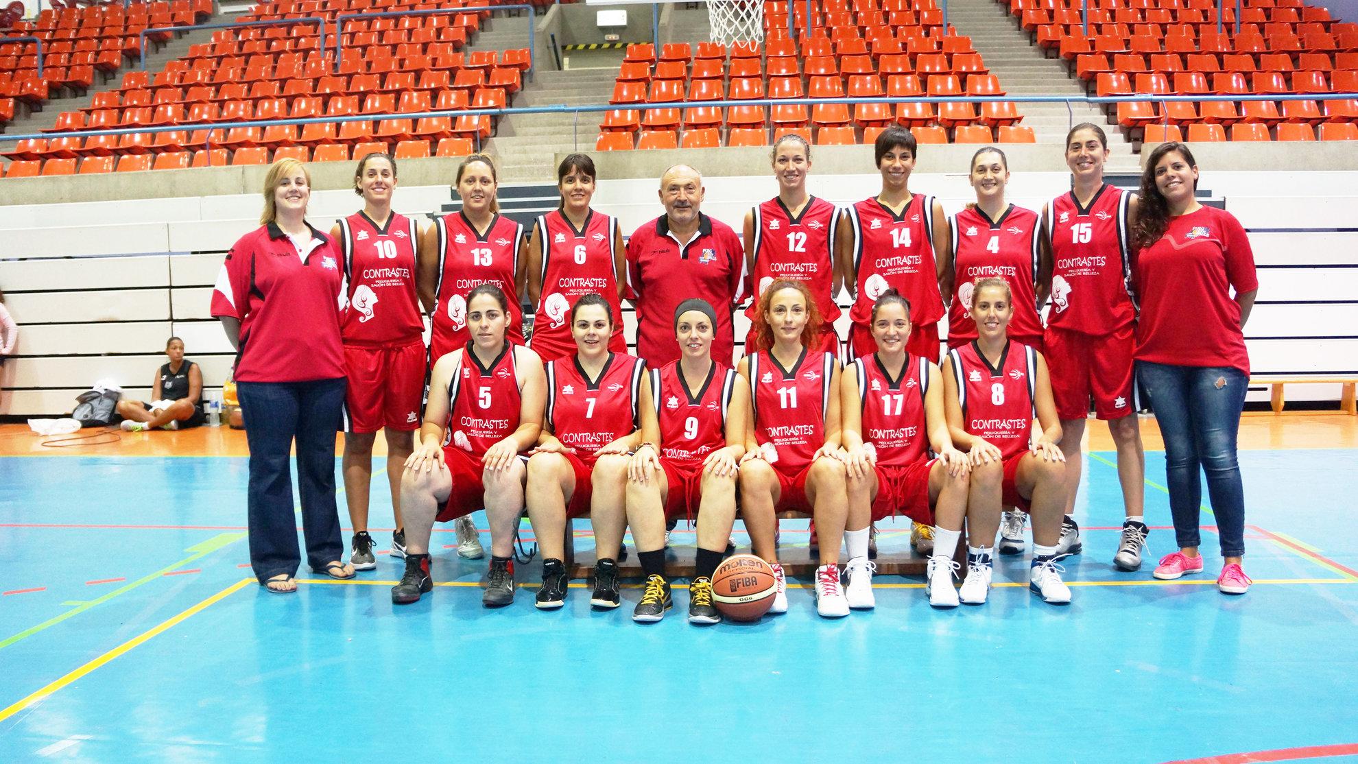 8_senior_femenino_1_division_pdv_portus_frufor