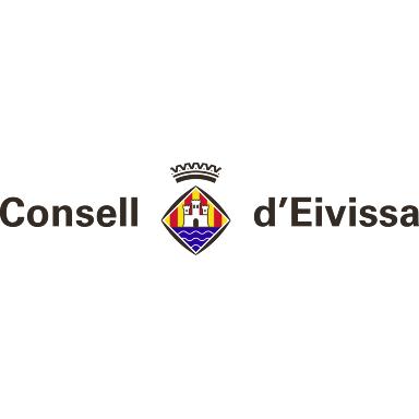 Consell_Eivissa