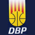 Delegacio_Basquet