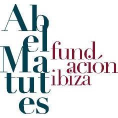 Logo-Fundacion-Abel-Matutes