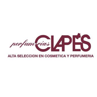 Perfumeria-Clapes