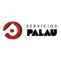 Servicios-Palau