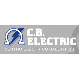 CBElectric