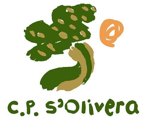 logo olivera