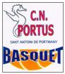 logo portus