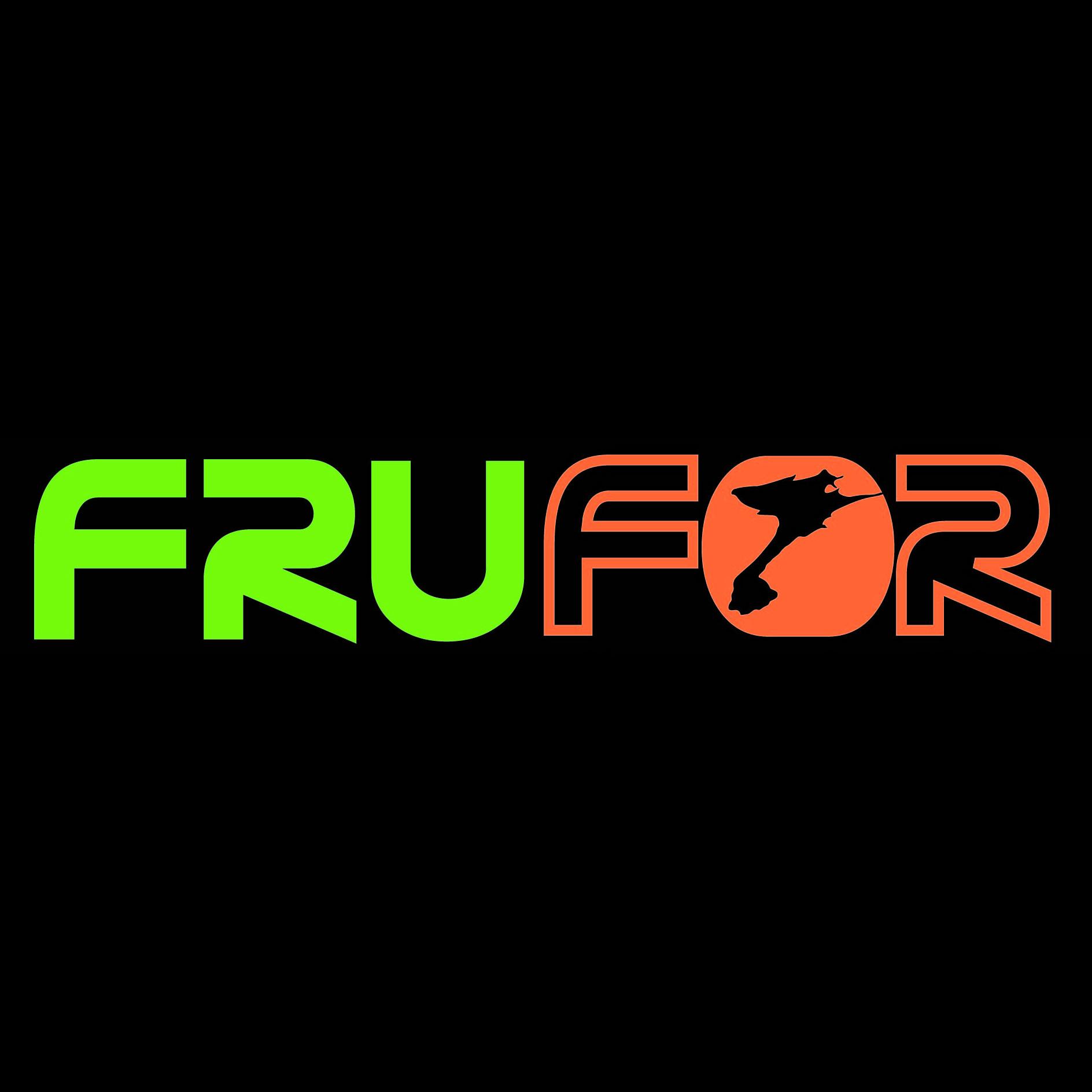 Frufor