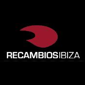 Recambios Ibiza