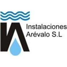 Instalaciones Arevalo