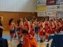 TorneoPDV2012-Cadete