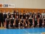 TorneoPDV2012-EquiposParticipantes