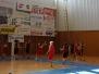 TorneoPDV2012-Infantil