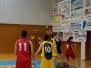 TorneoPDV2012-Junior