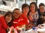 Comida Navidad 2012