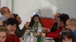 ComidaNavida2012-018
