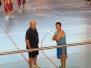 Formentera 24-09-2013